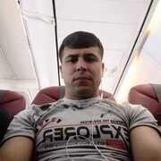 Борис 34 Солнечногорск