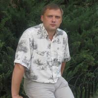 Константин, 47 лет, Козерог, Москва
