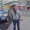 шахоб саидов, 35, г.Гиждуван