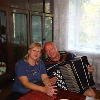 alex, 78 лет, Козерог, Басьяновский