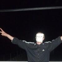 Майкл, 30 лет, Скорпион, Барнаул