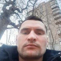 Александр, 29 лет, Рыбы, Санкт-Петербург