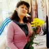 Galina, 51, г.Бельцы