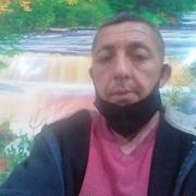 fezyl 44 Баку