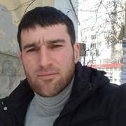 Рустам 30 Боковская