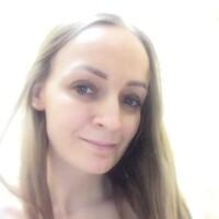 Наталья, 34 года, Лев, Москва