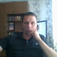 Денис, 39 лет, Телец, Красноярск