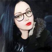 Anna 28 Львов