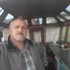александр, 50, г.Нарва