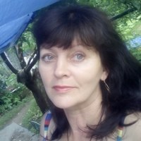 Ирина, 53 года, Лев, Лисичанск