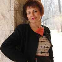 Татьяна, 54 года, Рыбы, Санкт-Петербург