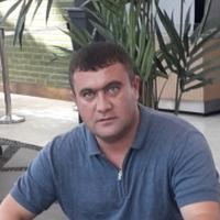 Рамин, 31 год, Дева, Санкт-Петербург
