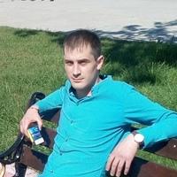 Владимир Габов, 33 года, Рыбы, Екатеринбург