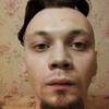 Виктор, 25, г.Ликино-Дулево