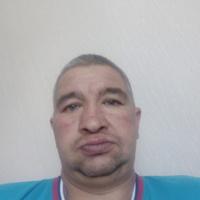 Игорь, 44 года, Лев, Сургут