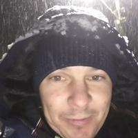 Александр, 36 лет, Рыбы, Запорожье