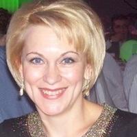 Натали, 48 лет, Лев, Нахабино