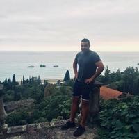 Дмитрий, 40 лет, Козерог, Санкт-Петербург