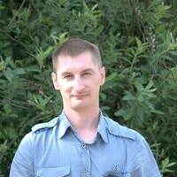 Константин, 42 года, Скорпион, Москва