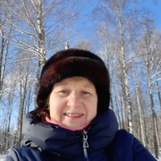 Галя 56 Санкт-Петербург