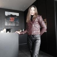 🐺Блэк Рэкет🐺, 42 года, Рак, Москва
