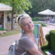 Ирина 46 Минск