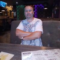 сергей, 43 года, Лев, Новосибирск
