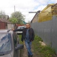 Роман, 40 лет, Козерог, Тамбов