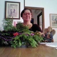 Maria Pereu, 62 года, Лев, Беллуно