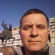 Сергей 42 Луганск
