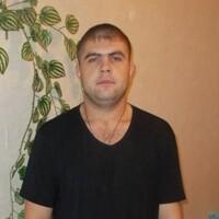 Денис, 35 лет, Телец, Киев