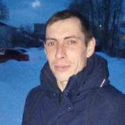Василий 34 Саранск