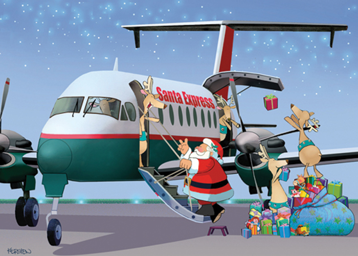 средиземноморский климат поздравления с новым годом другу самолет гриб