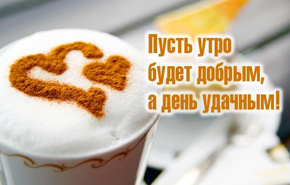 [Изображение: SXLZX4dx7d.jpg]