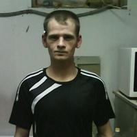 станислав, 34 года, Овен, Краснодар