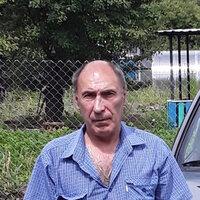 владимир, 64 года, Телец, Тула