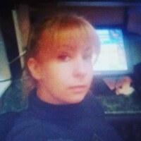 Светлана, 38 лет, Близнецы, Краснодар