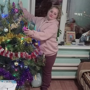 Кристина 37 Белгород