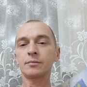 Алексей 40 Ростов-на-Дону