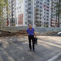 владимир, 56 лет, Овен, Москва