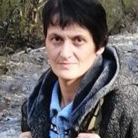 Анна, 41 год, Близнецы, Хабаровск