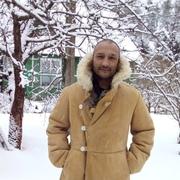 Murodjon Mamatqulov 43 Санкт-Петербург