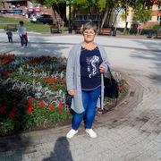светлана 50 Барнаул