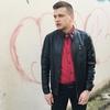 Егор, 23, г.Бар