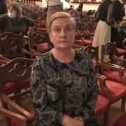 Екатерина 52 Москва