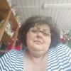 Анжелика, 50, г.Нахабино