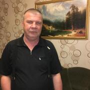 вова 57 Петропавловск-Камчатский