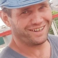 Руслан, 38 лет, Скорпион, Нижний Новгород