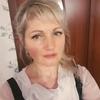 Валерия, 46, г.Ла Рошель
