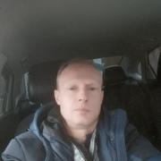 Валерий 41 Волгоград